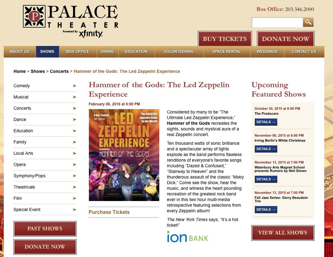 hammer of the gods led zeppelin book pdf